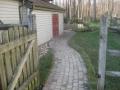 2009Landscapepics007